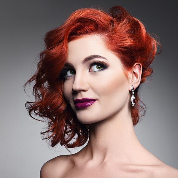 color huntington beach hair salon