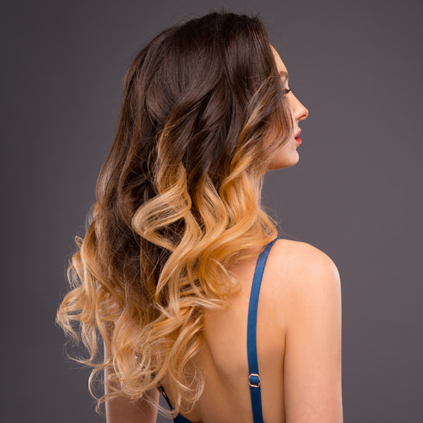 balayage huntington beach salon