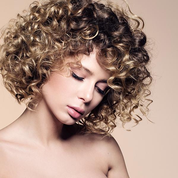 curly hair huntington beach salon