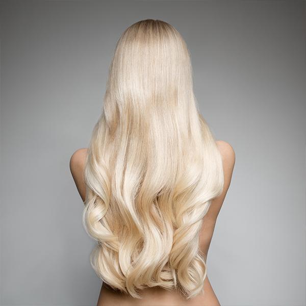 hair extensions huntington beach salon